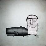 Marco - un film d'animation de Ignazio MORELLO - image