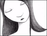 Il gioco del silenzio - un film d'animation de Virginia MORI - image
