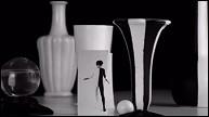 J - un film d'animation de Virgilio VILLORESI - image