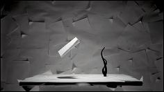 Otto - a film by Dario Imbrogno & Salvatore Murgia - 2015