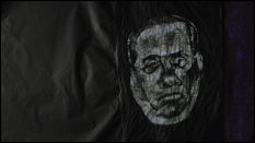 Dieci cadute - un film d'animation de Nicola CONSOLE - 2012