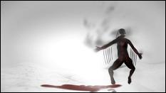 Percorso#0009-0410 - un film d'animation d'Igor IMHOFF - 2010