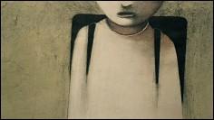 La testa tre le nuvole - a film by Roberto CATANI