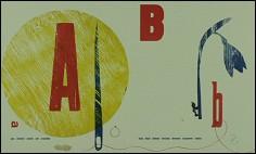 L'alfabeto delle cose piccole - a film by PAGNUCCO, RENOLDNER & WOLFSGRUBER