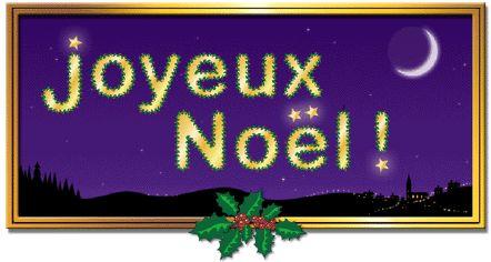 Voeux de l'année 2014 par Sylvie CAMPOURCY (France)